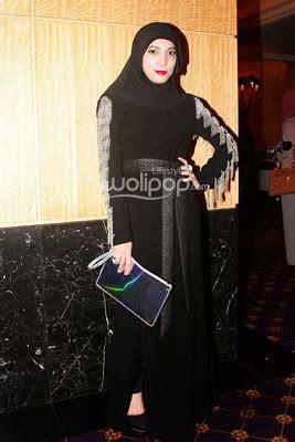 Busana Spirit 212 Baju Muslim Wanita Terbaru Gamis Busui Nibras Nb 62 20 model baju muslim jenahara terbaru dan terbaik