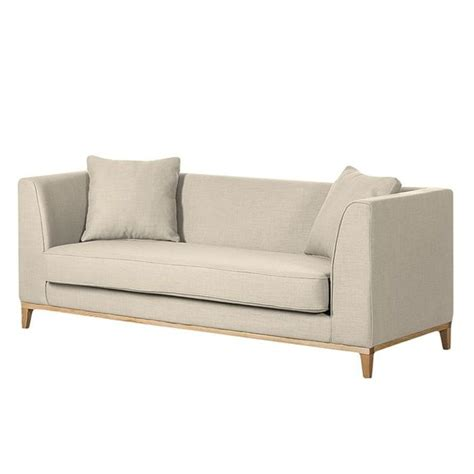 Lily Modern 3 Seater Sofa Modern 3 Seater Sofa