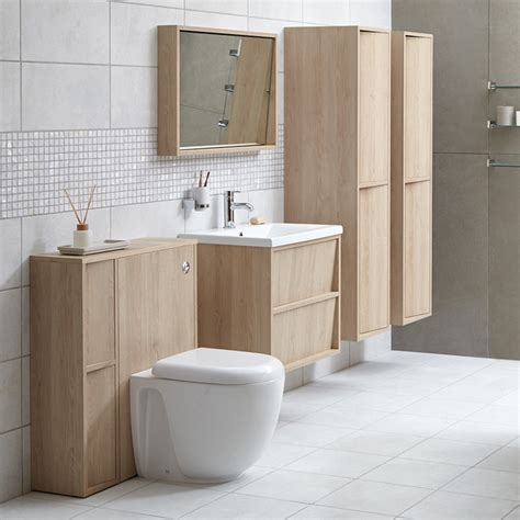 bathstore bathroom accessories slant bathroom scandinavian bathroom east anglia