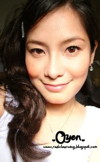 ♥clearwing♥: my eos circle lenses review 8d and latest