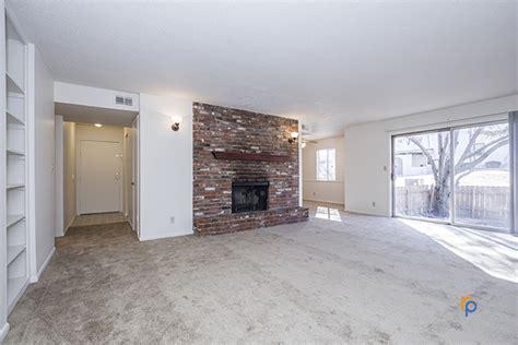 3 bedroom apartments overland park ks two bedroom garden floorplan 2 bed 2 bath villa