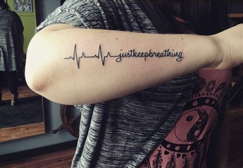 emotional tattoos 160 emotional lifeline that will speak directly to