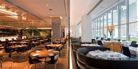 new standards contemporary cuisine the here s who made the 2016 michelin guide to new york