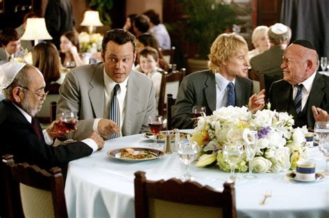 wedding crashers doesn t exist learn to spot wedding crashers in 5 simple steps