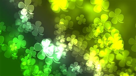 st patricks day backgrounds 23 st s day themed wallpapers for your android