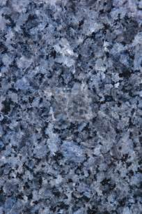 Blue Pearl Granite Blue Pearl 18x31 Granite Mini Slabs