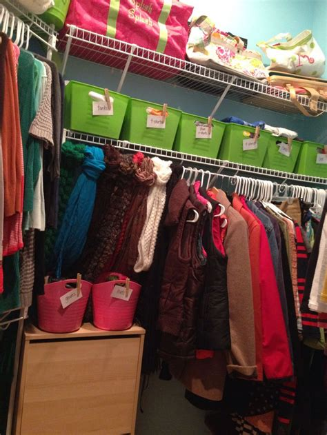 17 best images about closet organizers on