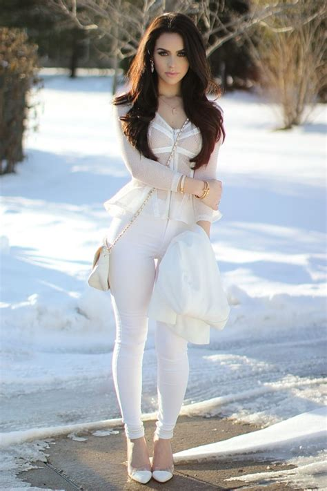 pinterest trends 2016 winter 2016 fashion trends pinterest styles fashdea