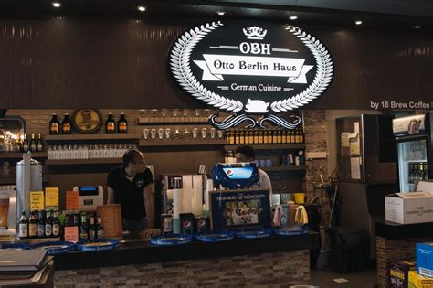 otto haus 16 best kept secret kopitiam western foods in singapore