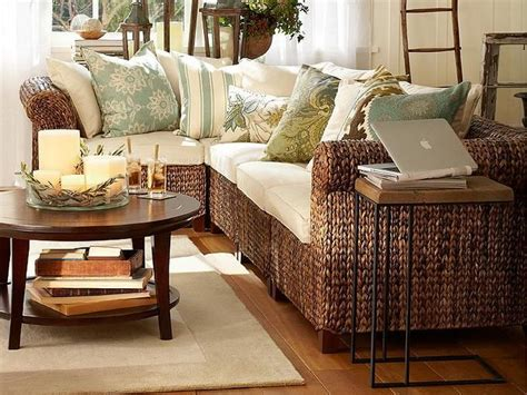 pictures of sofa tables decorated coffee table decor search coffee table