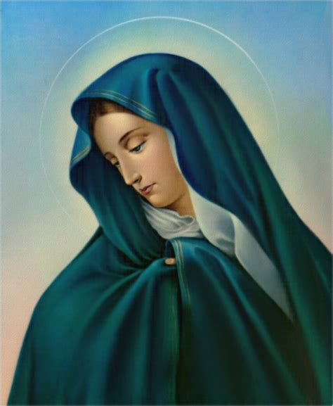our lady comforter of the afflicted 26 names of mary epicpew