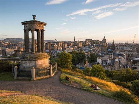 edinburgh the best of edinburgh for stay travel books edinburgh 2018 best of edinburgh scotland tourism