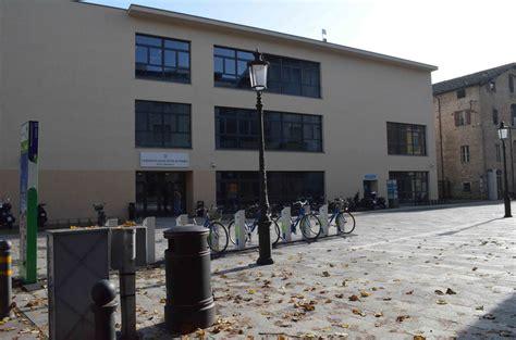libreria universitas parma furti e discariche di rifiuti all universit 224 controlli