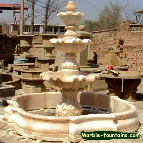 decorative water fountains for home fountains for sale image of indoor water fountains home