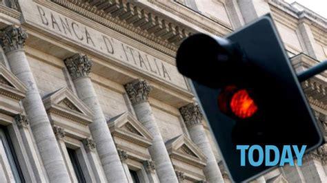 vice assistente d italia concorso bankitalia boom di richieste 85mila per 30 posti