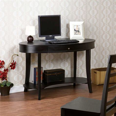 Small Computer Desk Ideas Small Computer Desks Small Computer Desk Interior Paint Colors Check More At Http Small