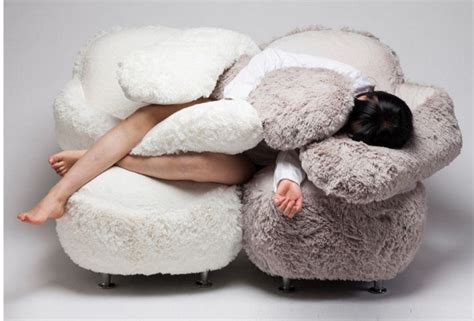 free hug sofa best 25 most comfortable couch ideas on pinterest