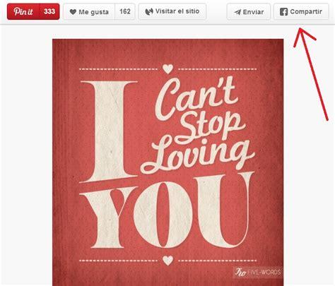 encuentra las mejores frases de amor en pinterest vida 2 0 encuentra las mejores frases de amor en pinterest vida 2 0
