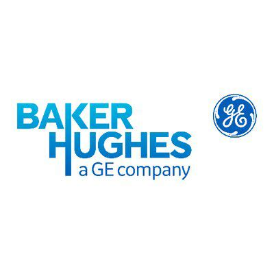 brandchannel: bhge debuts: meet the new baker hughes, a ge