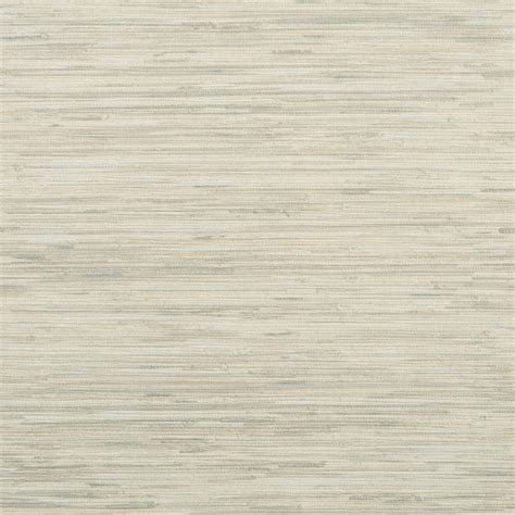 seagrass wallpaper grey gray grasscloth wallpaper clearance 2017 grasscloth