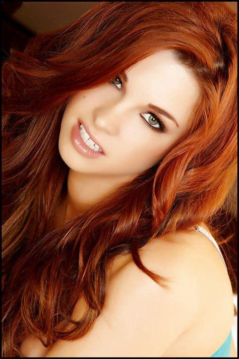 red hair vigina 1000 images about ravishing redheads on pinterest
