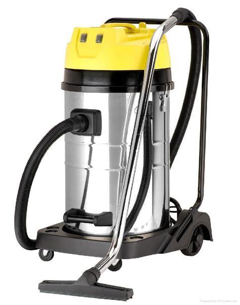 Vacuum Cleaner Industrial economic research industrial vacuum cleaners