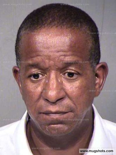 Tempe Municipal Court Records Robinson Azcentral Reports Tempe Municipal Court Judge Arrested On