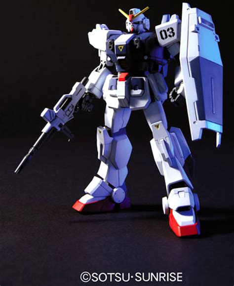Hg Blue Destiny hg blue destiny unit 3 manual color guide mech9 anime and mecha review site
