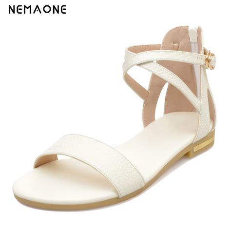 Fashion Sandal Import 1 nemaone 2017 shoes sandals comfort sandals summer classic fashion summer high