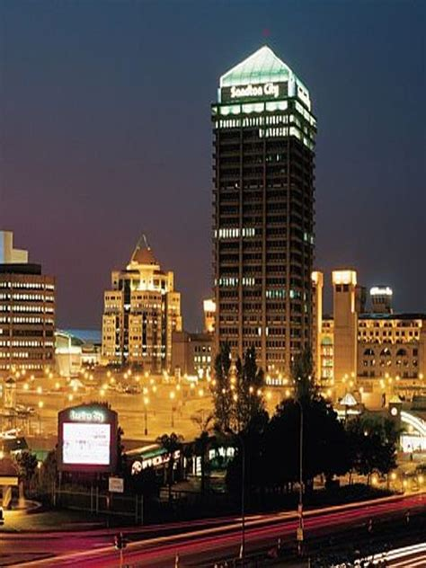 cape town and jozi make top cities list for ultra rich property buyers sandton tours mzansi my south africa south africa africa johannesburg city
