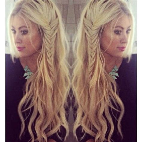 long hairstyles for women in their 20s long hairstyles for women in their 20s hairstyle for women
