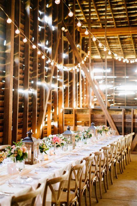 barn wedding venues southern stunning rustic southern barn wedding rustic wedding chic