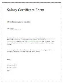 Adding Salary Requirements To Cover Letter by Cover Letters With Salary Requirements