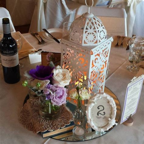 best 25 wedding centerpieces for sale ideas on wedding decorations for sale