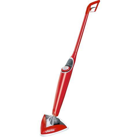 vileda pavimenti vileda 100 gradi spray lavapavimenti senza fili 1550w