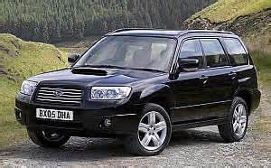 Used Subaru For Sale By Owner Used Subaru Forester For Sale By Owner