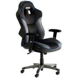 gaming chair walmart zeus gaming rocker chair walmart