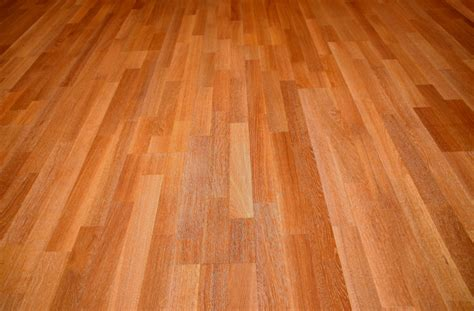 how to protect hardwood floors how to make hardwood floors last forever above
