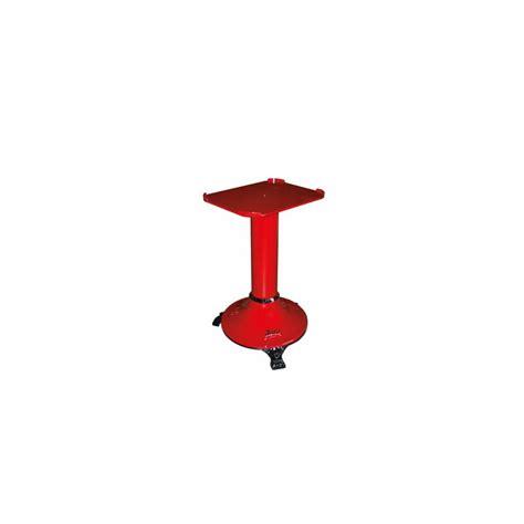 piedistallo berkel piedistallo per affettatrice manuale berkel volano b2