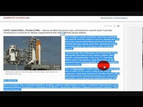 indesign tutorial yearbook 11 best yearbook videos images on pinterest yearbooks