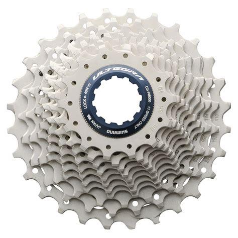 shimano cassette ultegra ultegra 8000 cassette cycle nl fietswinkel