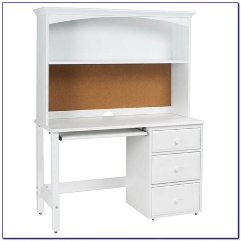 Children S Desk With Hutch Children S Desk With Hutch Uk Desk Home Design Ideas God6ajyn4l82666