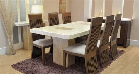 scs dining room furniture grenoble dining table and 6 chairs scs sofas scssofas