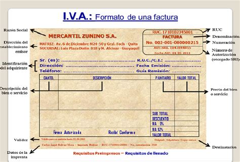 tabla de retenciones de iva ecuador 2016 sri tabla de retencion del iva sri 2016