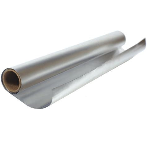 Aluminum Foil aluminum foil roll in food wrap holders