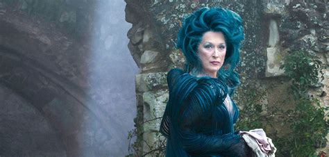 film disney meryl streep watch this deleted into the woods song quot she ll be back