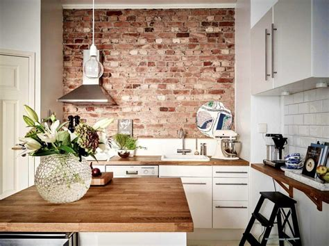best kitchen backsplash material best kitchen backsplash material 28 images best