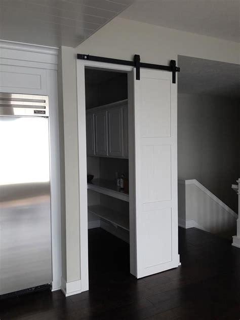 No Closet Doors 25 Best Sliding Bathroom Doors Ideas On Pinterest