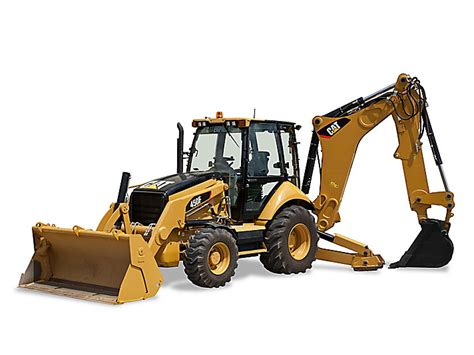 imagenes de retroexcavadoras cat retroexcavadora cargadora 450f caterpillar