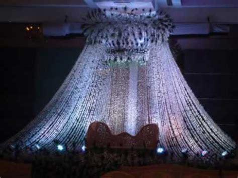 Wedding Song Composer by Wedding Song By Ramesh Parihar Composer Manju Narain